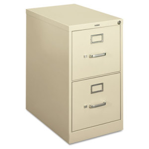 online office supplies file cabinets cheapest office desks