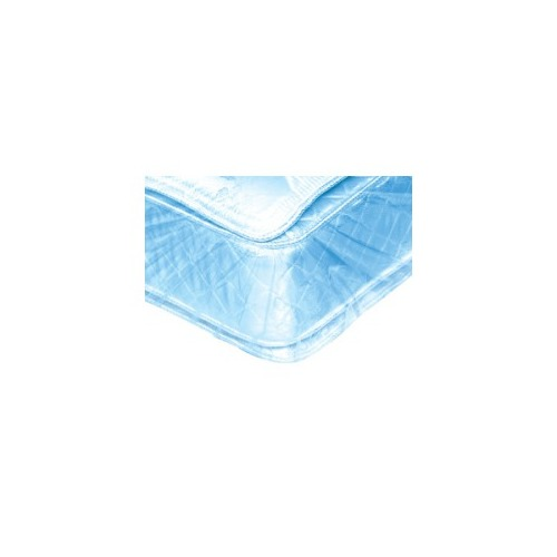 Shoplet select 1 1 Mil Mattress Bags SHPPMB3359