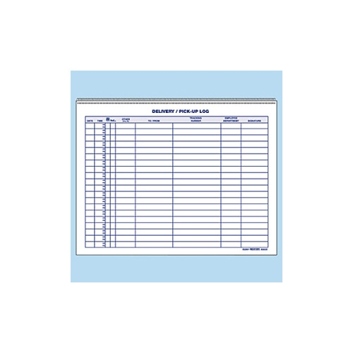 pat testing record sheet template - pick up log pictures to pin on pinterest pinsdaddy