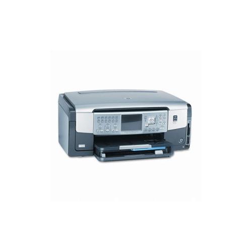 hp printer fax scanner copier machine price