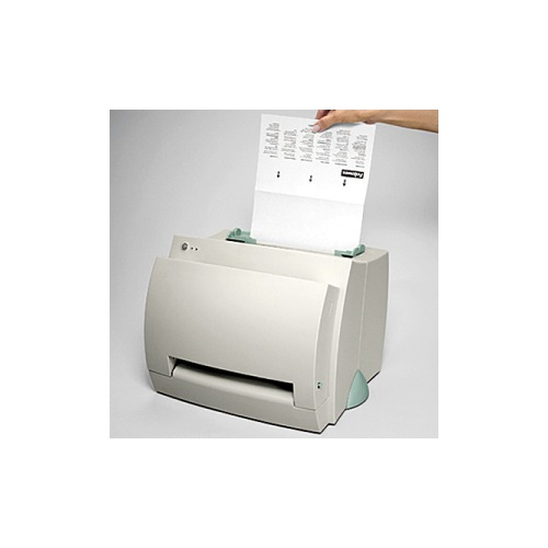 Fellowes Laser Printer Cleaning Sheets. Fellowes Laser Printer Cleaning Sheets   FEL99771   Shoplet com
