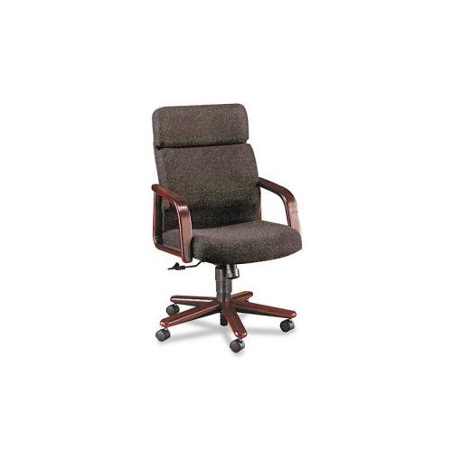 Hon 2900 Series High Back Swivel Tilt Chair Hon2901nab12