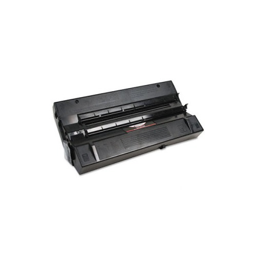 Innovera 83095 compatible remanufactured toner ivr83095 for 92295a